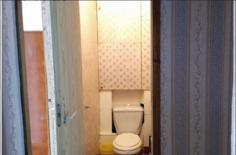 Вторичное жилье, город Саратов - Фото 4