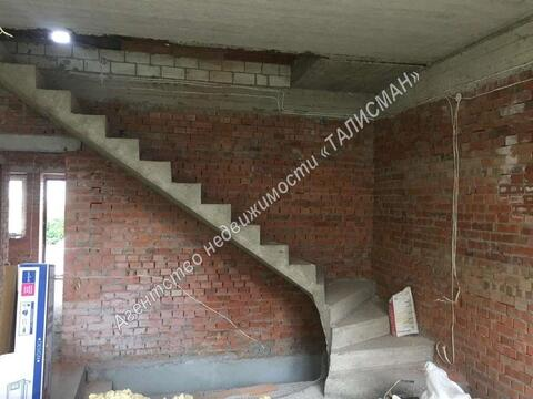 Продается дом (таунхаус) в коттеджном посеке - Фото 2