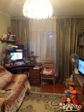 Продам 1-к квартиру, 31 м2 - Фото 2