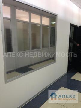 Аренда офиса 24 м2 м. вднх в административном здании в Алексеевский - Фото 5