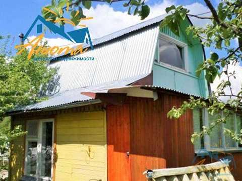 Продается Ухоженая дача рядом с Белоусово - Фото 1