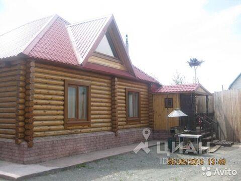 Продажа готового бизнеса, Барнаул, Улица Эмилии Алексеевой - Фото 1