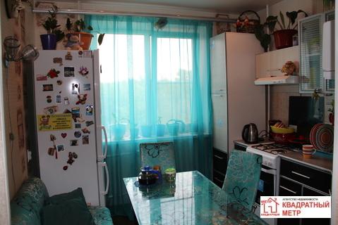 2 комнатная квартира ул. Грибоедова д. 7 - Фото 1