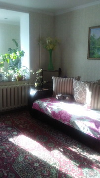 2 комнатная квартира в Тирасполе на Кировском - Фото 1