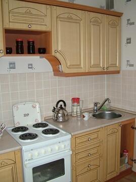 Квартира, ул. Захаренко, д.11 - Фото 1