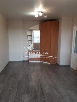Продажа квартиры, Завьялово, Завьяловский район, Ул. Мира - Фото 3