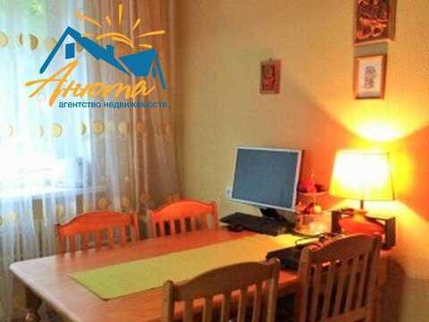 2 комнатная квартира в Обнинске, Калужская 9 - Фото 3