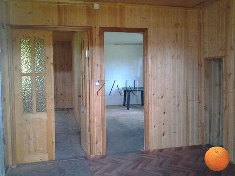 Продается дом, Горьковское шоссе, 40 км от МКАД - Фото 5