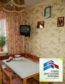 Квартира ул. Сибирская 51 - Фото 3
