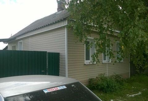 Дом в отличном состоянии , на соборной стороне. - Фото 3