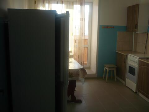 Однокомнатная квартира 44 кв. м. в аренду. - Фото 3