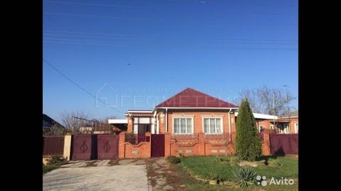 Продажа дома, Выселковский район, Улица Широкая - Фото 2