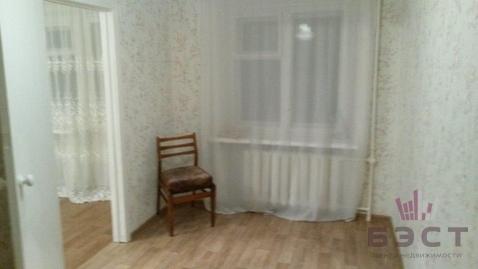 Квартира, Сакко и Ванцетти, д.100 - Фото 4