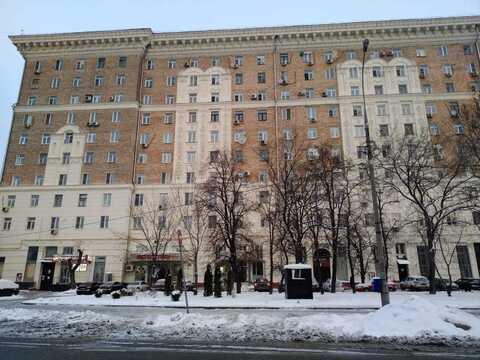 Предлагаю комнату рядом с метро Автозаводская в 2-ке ул. Велозаводская - Фото 1