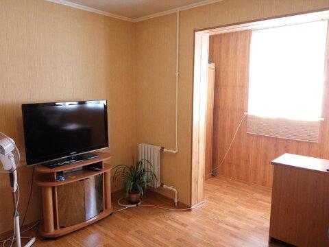 4-х комнатная квартира Севастополь, район Летчики - Фото 1