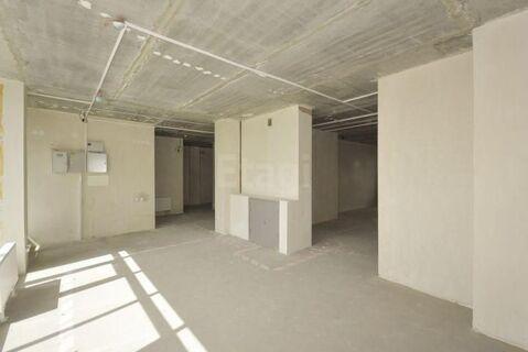 Продажа торгового помещения, Тюмень, Ул. Кремлевская - Фото 5