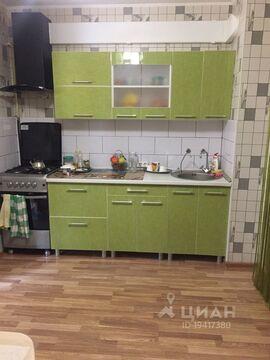 Продажа квартиры, Новороссийск, Ул. Мира - Фото 1