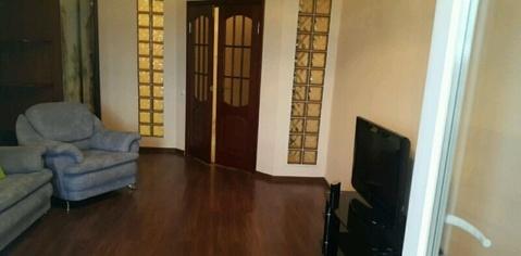 Сдается 2к квартира в новострое ул Лексина - Фото 5