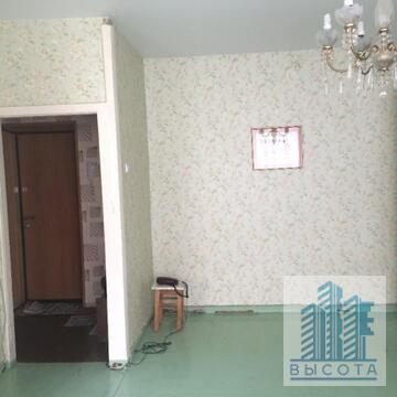 Аренда квартиры, Екатеринбург, Ул. Донбасская - Фото 5