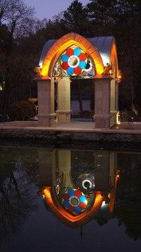 У Собора и парка Кисловодска для троих гостей - Фото 1