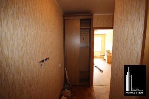 Продаётся двухкомнатная квартира в привокзальном районе - Фото 3