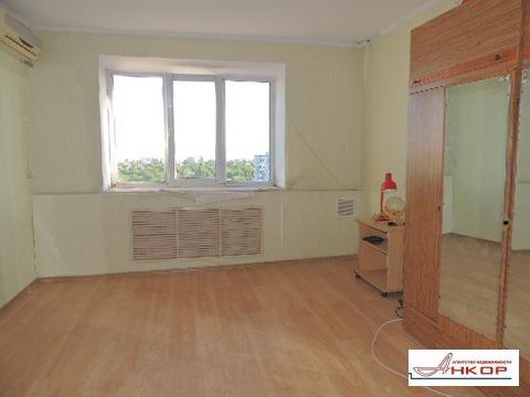 Продам двухкомнатную с раздельными комнатами на зжм - Фото 4
