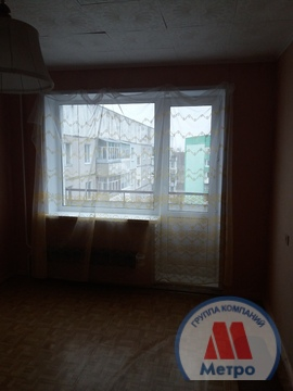 Квартира, ул. Комсомольская, д.115 - Фото 2