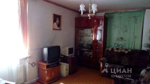 Продажа квартиры, Ликино, Судогодский район, Ул. Лесная - Фото 1