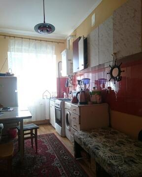 Продам 1-к квартиру, Новая Адыгея, Тургеневское шоссе 3а/28 - Фото 4
