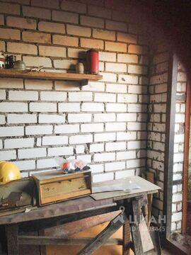 Продажа гаража, Кимры, Ул. Мирная - Фото 1