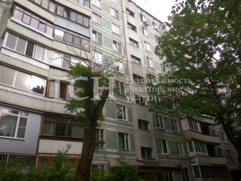 3-комн. квартира, Мытищи, ул Веры Волошиной, 15 - Фото 2