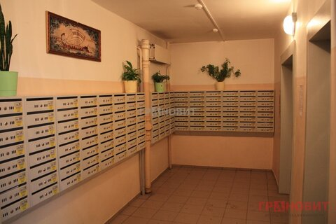 Продажа квартиры, Новосибирск, Ул. Авиастроителей - Фото 2