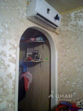 Аренда дома, Таганрог, Ул. Газовая - Фото 2