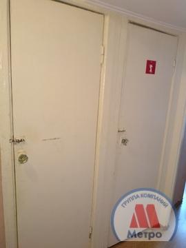 Квартира, ул. Кривова, д.45 к.А - Фото 4