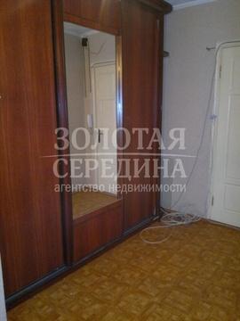 Продается 3 - комнатная квартира. Старый Оскол, Ольминского м-н - Фото 1