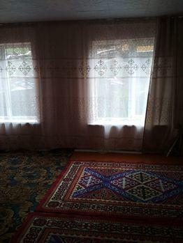 Продажа дома, Горно-Алтайск, Колхозный пер. - Фото 1