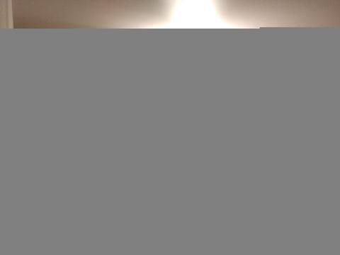 Продам 1-к квартиру, Москва г, улица Миклухо-Маклая 29к1 - Фото 1