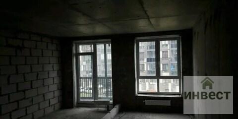 Продается однокомнатная квартира г.Апрелевка ул.Жасминовая 7 (ЖК Весна - Фото 2