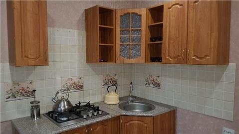 Аренда квартиры, Брянск, Ул. Любезного - Фото 3