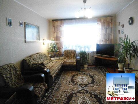Продам часть отличного дома в п. Первомайский - Фото 2