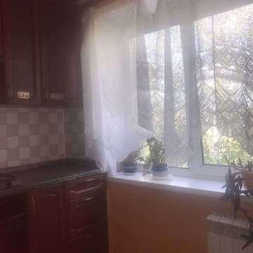 Продается двухкомнатная квартира в г. Карабаново, по ул. Западная - Фото 3