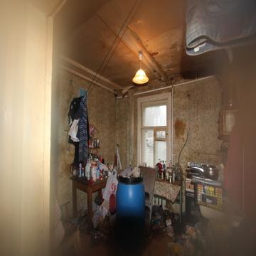 Дом в черте города. ул Коммунистическая - Фото 3