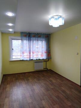 Продается Нежилое помещение. , Иркутск город, улица Мира 82 - Фото 2