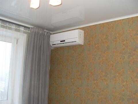 Улица Валентины Терешковой 29а; 2-комнатная квартира стоимостью 15000 . - Фото 4