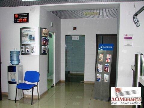 Сдается офисное помещение 115 кв.м. - Фото 5