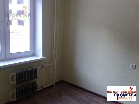 Продажа квартиры, Элитный, Новосибирский район, Фламинго - Фото 4