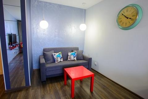 Сдам квартиру в аренду пр-кт Фрунзе, 130 - Фото 4