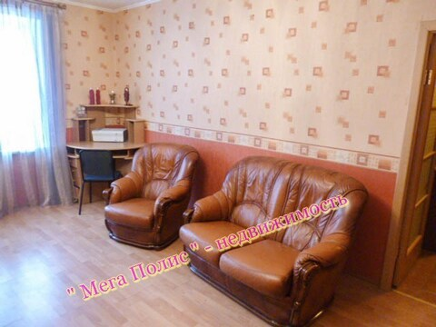 Сдается 2-х комнатная квартира 70 кв.м. в новом доме ул. Гагарина 9 - Фото 4