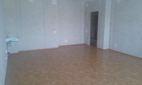 Продам 3 ком. квартиру ул. Ярыгинская набережная, д. 13а - Фото 4