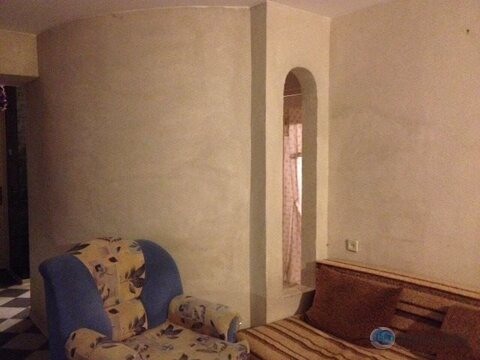 Продажа квартиры, Усть-Илимск, Ул. Мечтателей - Фото 4
